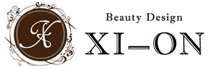 久留米市で美容室をお探しなら|美容室XI-ON(サイオン)